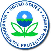 US EPA Announces Start of National Lead-Safe Renovation Program