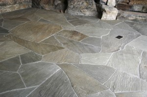 Bluestone Flagstone staten island mazzei group