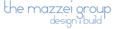 The Mazzei Group - NYC Construction, Manhattan Construction, Brooklyn Construction, Staten Island Construction.