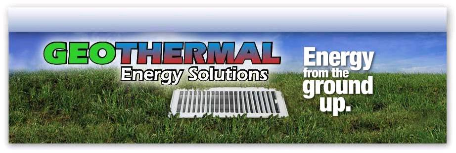geothermal energy staten island mazzei group