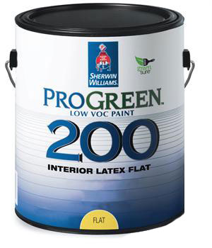 mazzei group staten island pro green painters