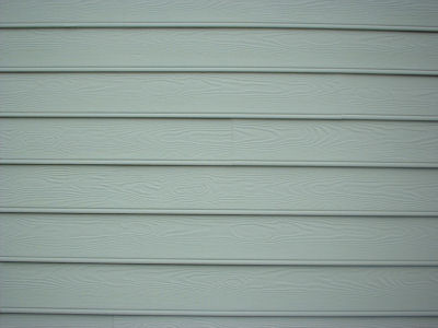 ColorPlus Technology for Home Siding Colors British Columbia