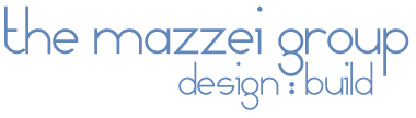 Welcome to the official blog of Mazzei Group